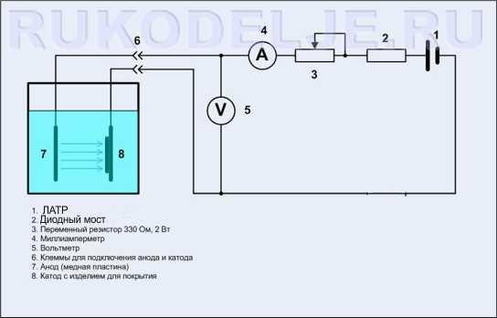 схема 2.jpg (18.71 КБ)